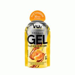 Vo2 Gel X-Caffeine (10 sachês)