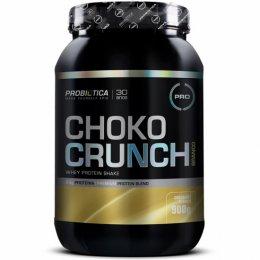 Choko Crunch Pote (900g)