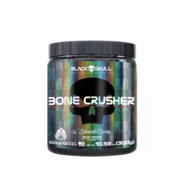 Bone Crusher (300g)