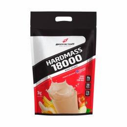 HARDMASS_3KG_BANANA_COM_MAÇÃ_NEW.jpg