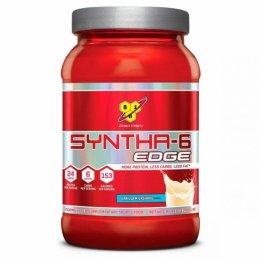 Syntha-6 Edge (988g)