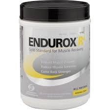 Endurox R4 (1,05kg)