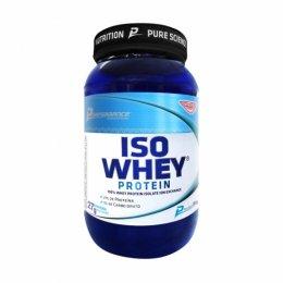 Iso-Whey-Protein-909g-Sabor-Morango.jpg