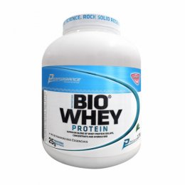 Bio-Whey-Protein-2,273kg_Sabor-Morango.jpg