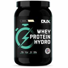 Whey Protein Hydrolisado (900g)