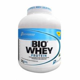 Bio-Whey-Protein-2,273kg_Sabor-Banana.jpg