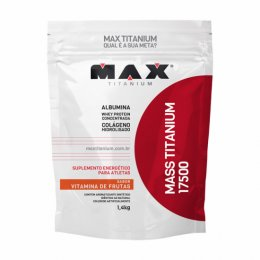 Mass 17500 Vitamina de Frutas - 1,4kg.jpg