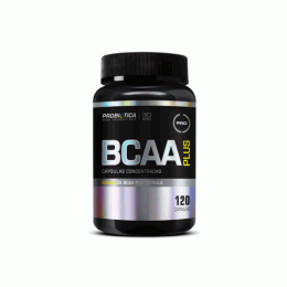 bcaa plus 120.png