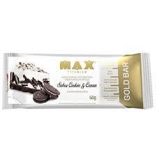 Gold Bar (50g) - Vencimento 23/10/2019
