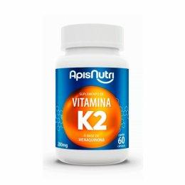 vitamina-k2-menaquinona-280mg-60-caps-apisnutri.jpg