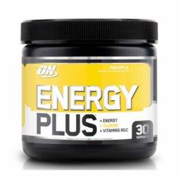 Energy Plus ON (150g).jpg