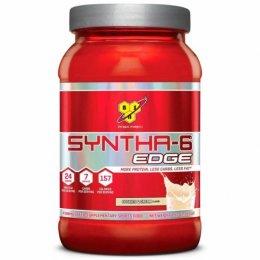 Syntha-6 Edge (949g).jpg