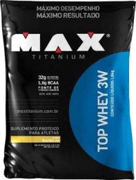 top-whey-3w-18-kg-max-titanium-envio-24h-D_NQ_NP_899335-MLB26556345757_122017-O.jpg