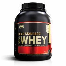 748927050981 100% Whey Gold Standard - Banana (5 Lbs.).jpg