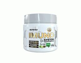 imuno-system-glutacomplex