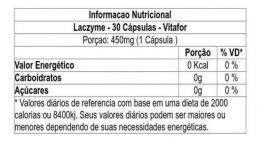laczyme-30-capsulas-vitafor-D_NQ_NP_610765-MLB40340579337_012020-F