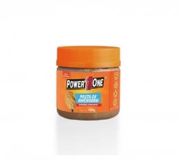 Pasta de Amendoim (180g) - Crocante