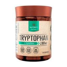 Tryptophan